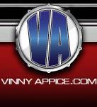 vinny appice.com